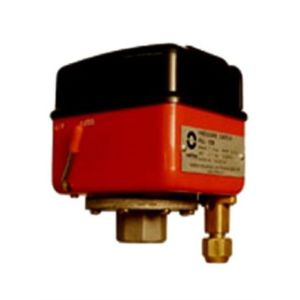 INDFOSS PRESSURE SWITCH PS-15B