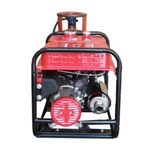 PETROL AND LPG GENERATORS MAX OUTPUT 2400