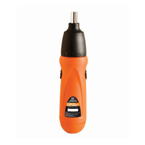 PLANET POWER PCD 6 CORDLESS 6V DC SCREW DRIVERS