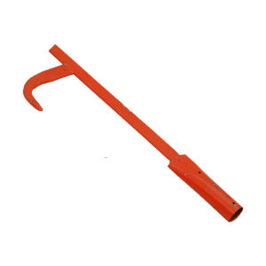 bellstone fireman hook without bamboo