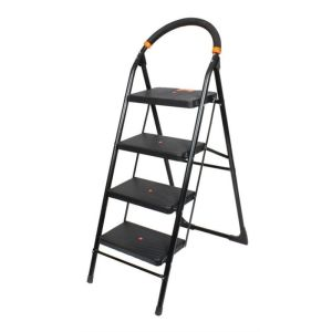 BELLSTONE HOME LADDER 4 STEP