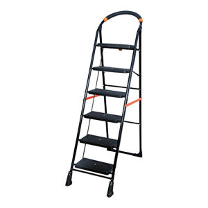 BELLSTONE HOME LADDER 6 STEP