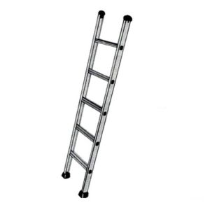 SELF LADDER ALUMINIUM 8 FEET