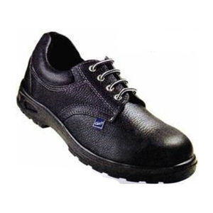VOULTEX LITE SAFTEY SHOES