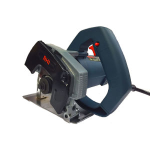 Marble Cutter 1050W-110mm