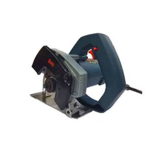 Bellstone Marble Cutter 1050W-110mm