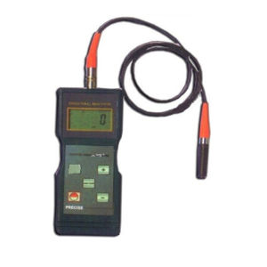 BELLSTONE COATING THICKNESS GAUGE