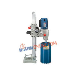 DONGCHENG DIAMOND DRILL WITH WATER SOURCE 1800W