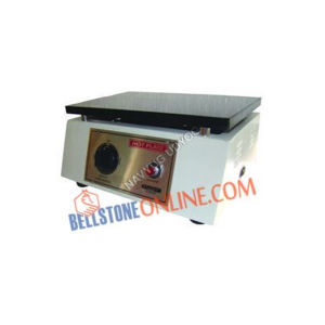 HOT PLATES (RECTANGULAR)