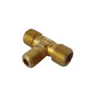 PBI BRASS OLIVE T MALE