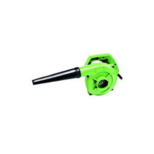 PLANET POWER EBC-40 AIR BLOWER, 650W, 13000 RPM