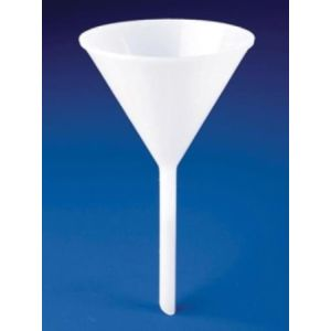 jaico 100mm funnel long stem (pack of 5)