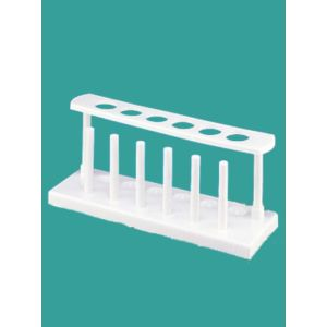 JAICO TEST TUBE STAND PARTICULARS 16MM & 25MM