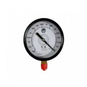 BELLSTONE PRESSURE GAUGE 50MM