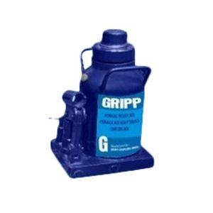 GRIPP HYDRAULIC JACK 60 TON