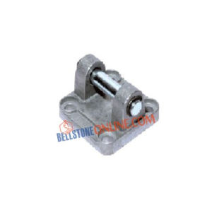 FEMALE CLEVIS