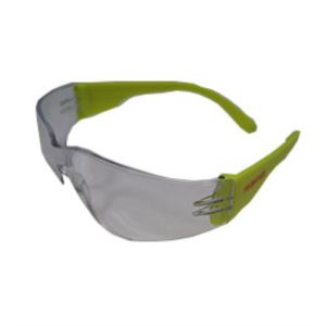 HARDY ULTRA SAFETY GOGGLES (PACK OF 2)