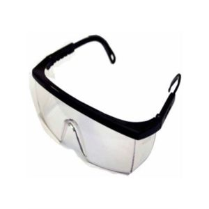 BELLSTONE SAFETY GOGGLE