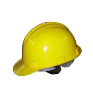 ROYAL SAFETY HELMET WITHOUT RACHET