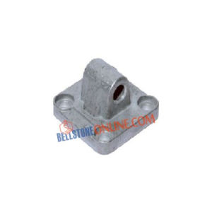 MALE CLEVIS MOUNTING