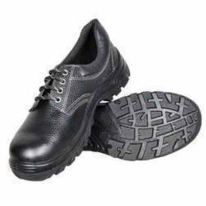 SAFARI SAFETY SHOES