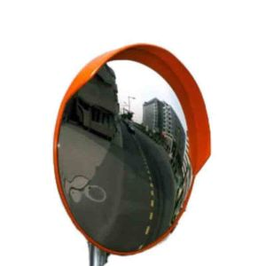 "Road Star Safety Convex Mirror (Size 80cm/32"")"