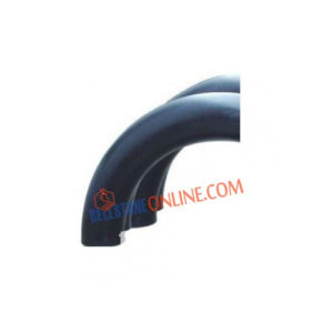 VS M.S. SEAMLESS LONG BEND SCH-40