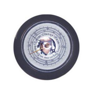 BELLSTONE ANEROID BAROMETER ESAL WT-1