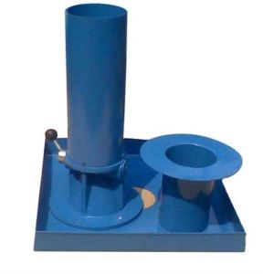 BELLSTONE SAND POURING CYLINDER