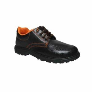 STRONG SAFETY SOLE AIR MIX SAFETY SHOES