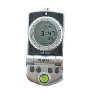 IMPORTED DIGITAL COMPASS