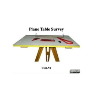 BELLSTONE PLAIN TABLE SIZE 750 MM X 600 MM