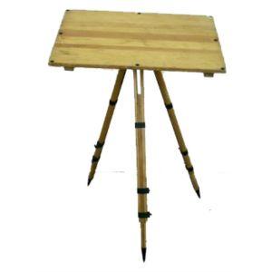 BELLSTONE TECHOMETERIC PLANE TABLE Size 600 mm x 750mm