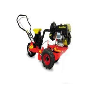 FALCON HIGH PRESSURE GARDEN WASHER