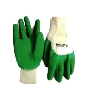 HOME GLOVES FALCON PREMIUM