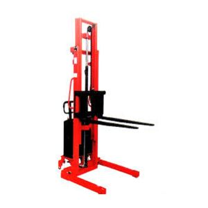 BELLSTONE SEMI ELECTRONIC STACKER CAPACITY 1500 KG