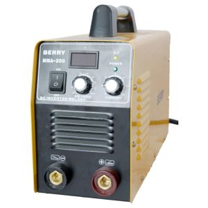 KEPRO WELDING MACHINE LAVA