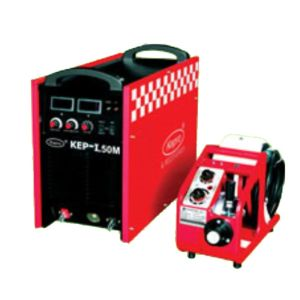 KEPRO WELDING MACHINE WONDER