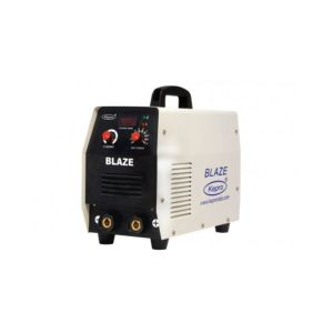 KEPRO WELDING MACHINE BLAZE