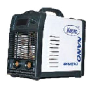 KEPRO WELDING MACHINE NANO