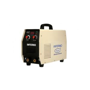 KEPRO WELDING MACHINE INFERNO
