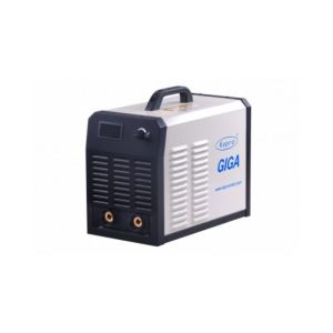 KEPRO WELDING MACHINE GIGA