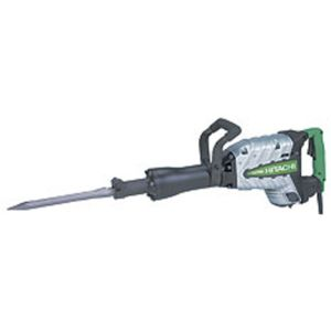 HITACHI H65SB2 DEMOLITION HAMMER 1340W, 1400 IPM