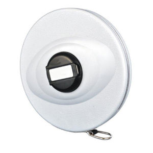 10mtr fiberglass measuring tape