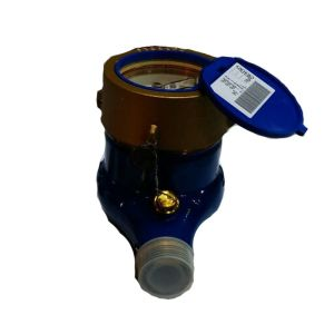 BAYLAN WATER METER 15MM MADE IN TURKEY