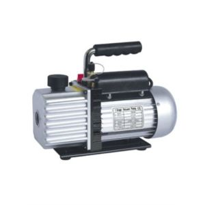 value vacuum pump 1/4HP