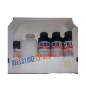 BELLSTONE WATER ANALYSIS KITS