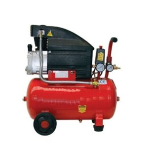 YKING AIR COMPRESSOR YIK-30