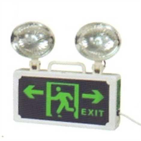 LED EDGE LIGHT SIGNS