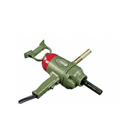RALLI WOLF WDH HEAVY DUTY DRILL 13-23MM, 595W , 560 RPM